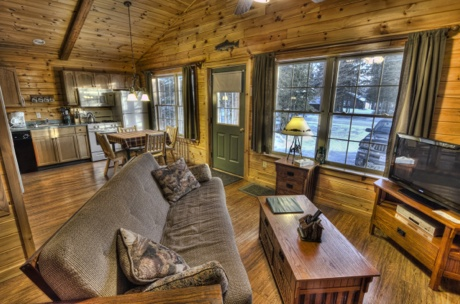 with new cottage hampshire cabin rentals cottages photos vacationrentals nh vacation laconia in reviews best