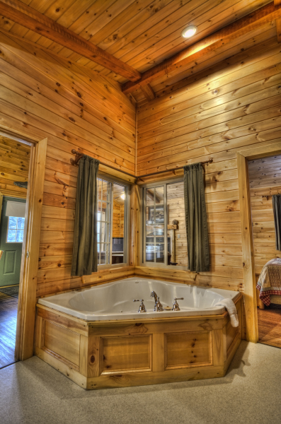 Astonishing Aspen Cabin At Tall Timber Lodge Pittsburg Nh Download Free Architecture Designs Lectubocepmadebymaigaardcom