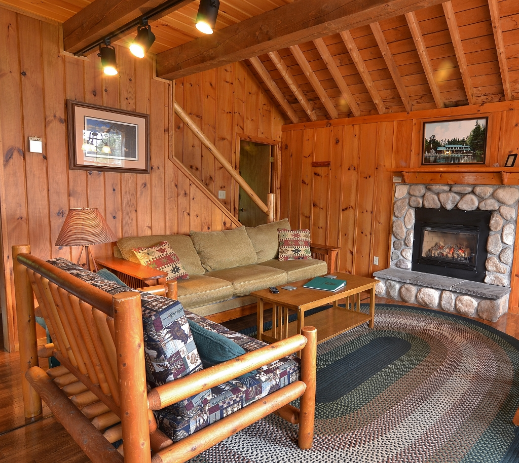 cottages hampshire rental cabin family nh cabins in new deluxe jellystonenh rentals cottage camping