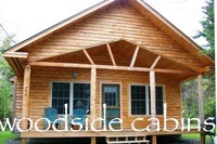 woodside-cabins-box